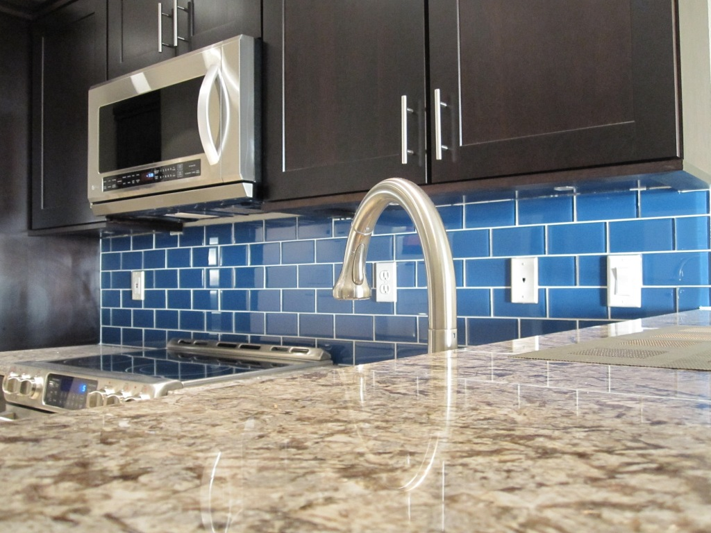 Backsplash_1.jpg