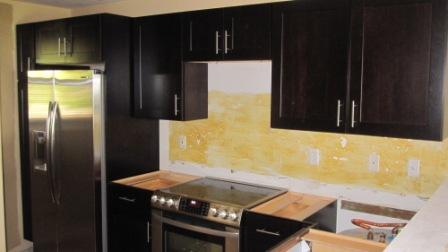 Cabinet_Install_1.jpg