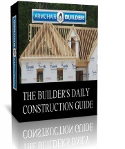Box_Shot_Builders_Daily_Guide.jpg