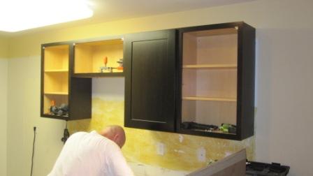 Cabinet_Install.jpg
