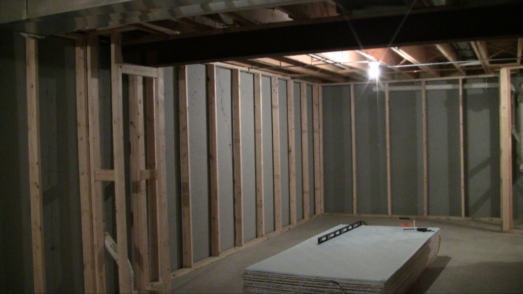 amazing framing basement Part - 13: amazing framing basement gallery